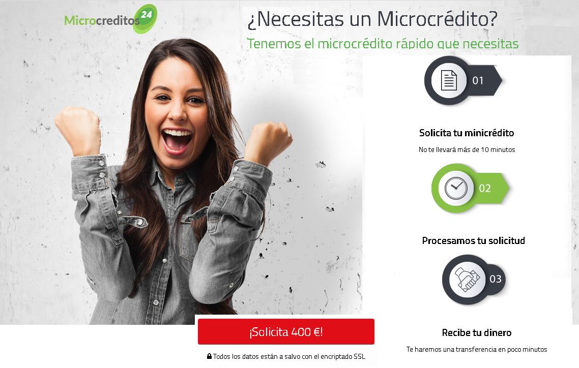 microcreditos24.es